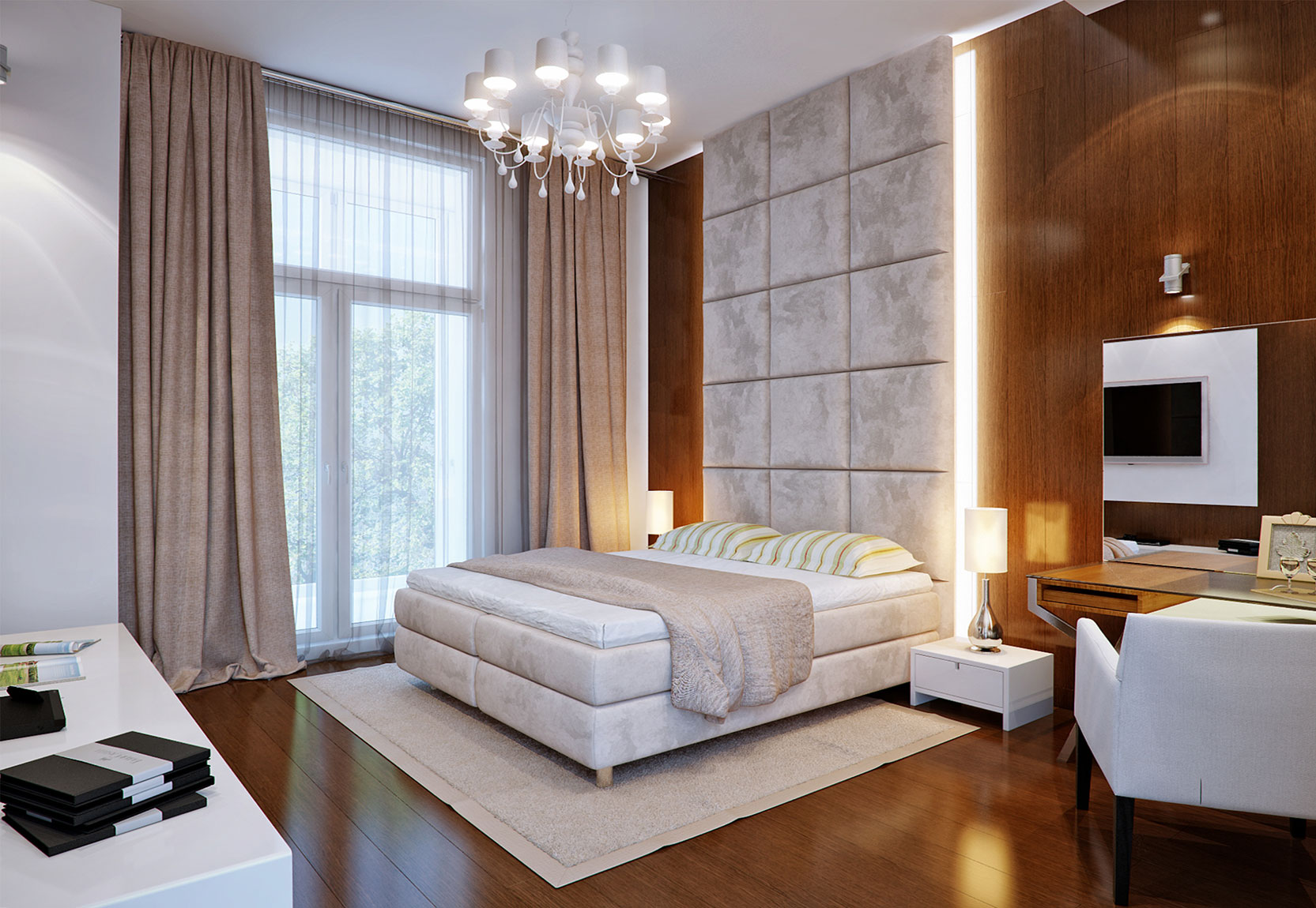 . Book Free Consultation For Bedroom Designs   Bedroom Interiors   MO