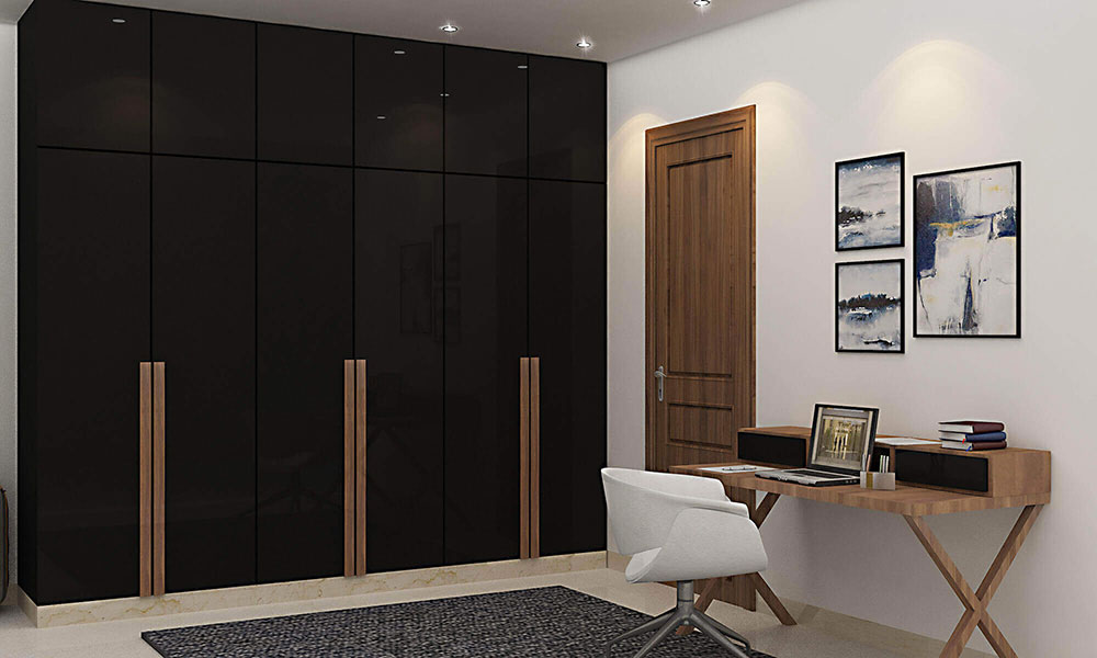 Of Wardrobe Design Best House Design